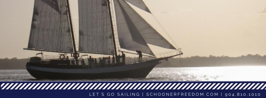 Schooner Freedom Charters, Inc.