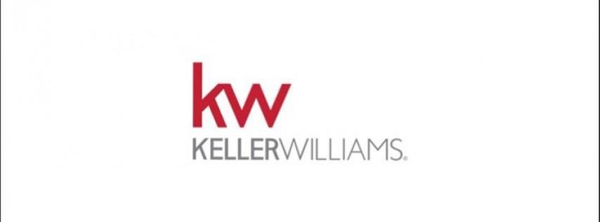 Tina SoRelle Kozak, Realtor, Keller Williams Realty, Atlantic Partners