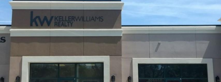 Keller Williams Realty Atlantic Partners, Amelia Island