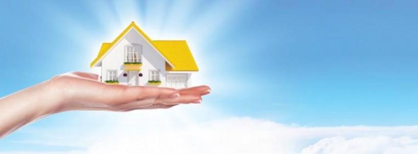 Jackson Lanehart - Realtor at Florida Homes Realty & Mortgage