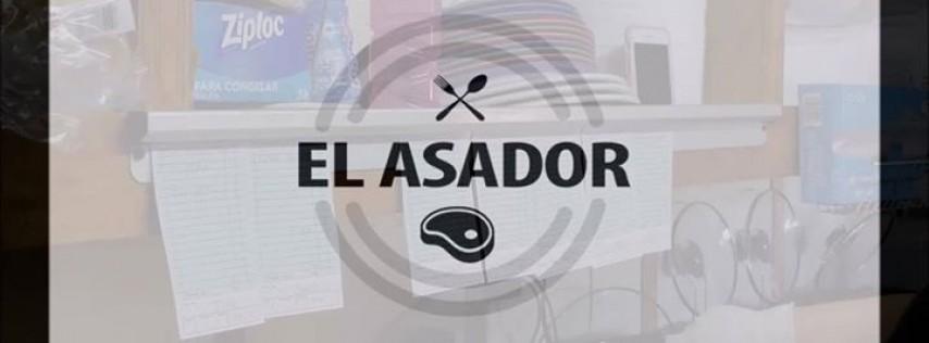 Taqueria El Asador