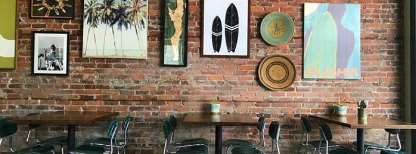 historic district restaurants savannah ga. Black Bedroom Furniture Sets. Home Design Ideas