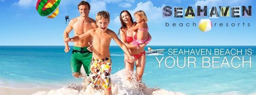 Seahaven Beach Resort