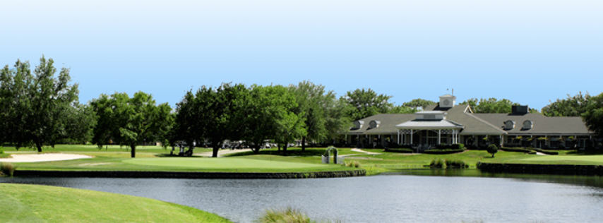 Silverthorn Country Club