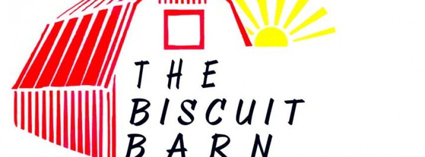The Biscuit Barn North