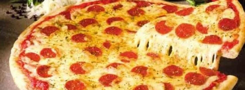 Formaggio Pizza and Italian Restaurant
