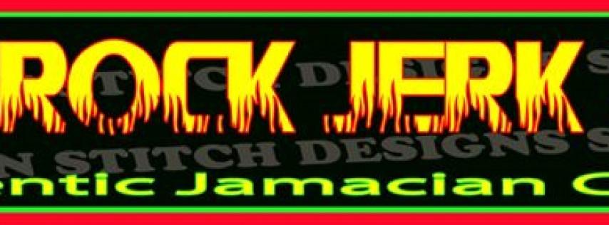 Jamrock Jerk Hut