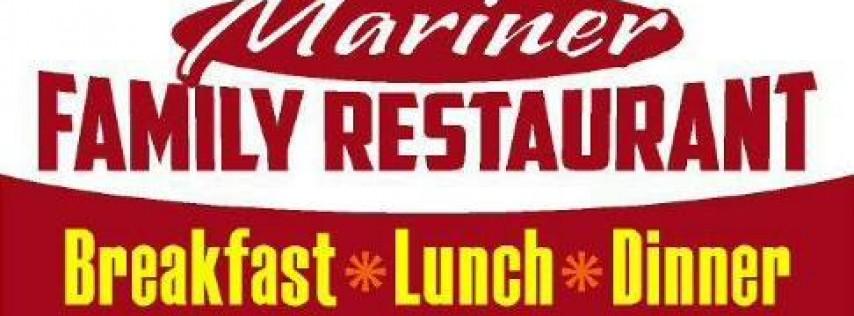 Mariner Family Restaurant