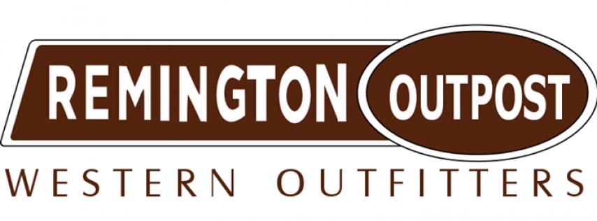 Remington Outpost
