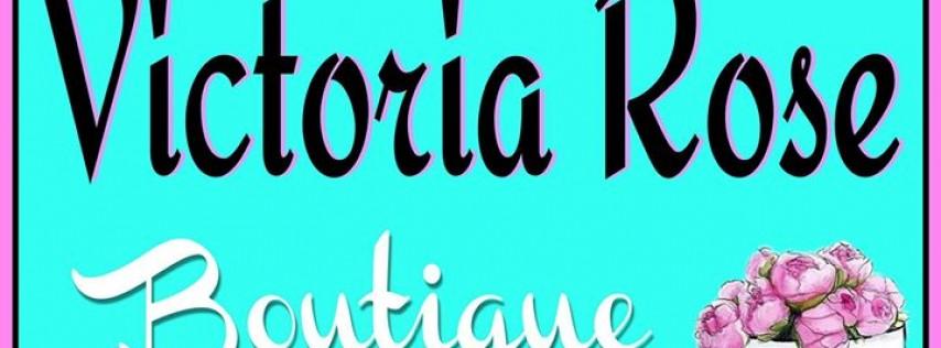 Victoria Rose Boutique
