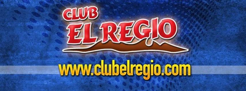 Club El Regio