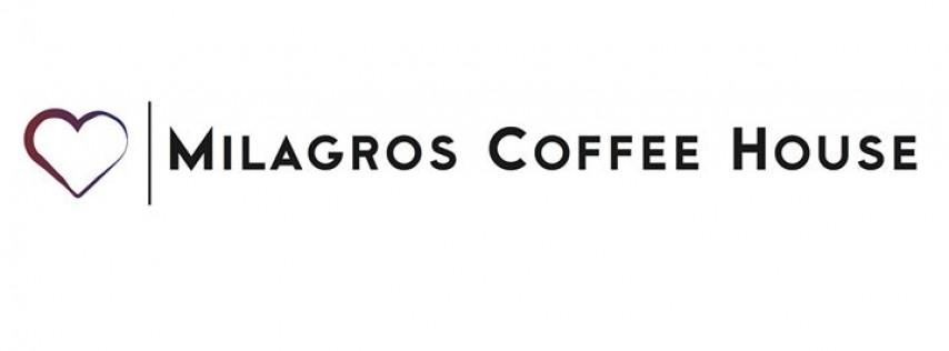 Milagros Coffee House