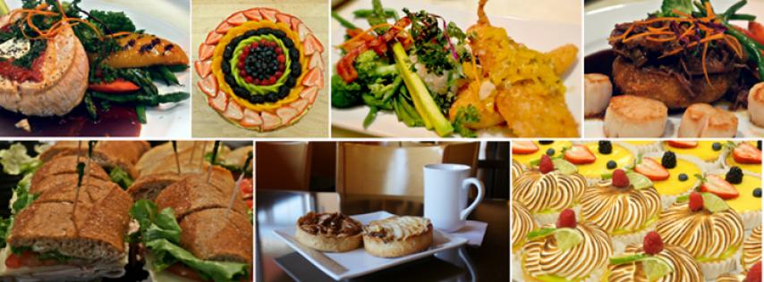 Marigold Cafe & Bakery Colorado Springs
