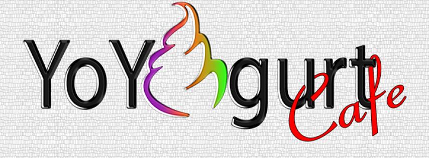 YoYogurt Uintah Gardens