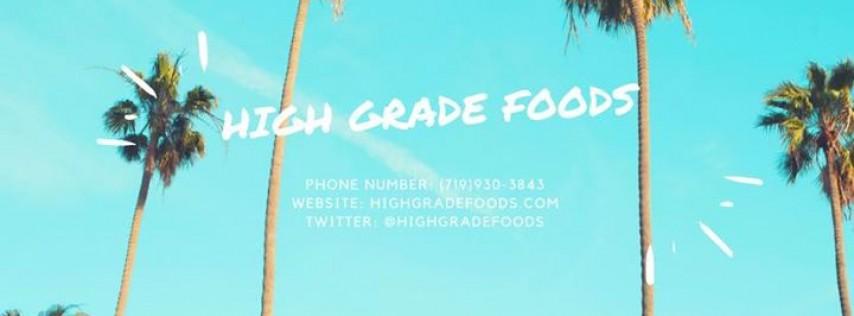 High Grade Foods