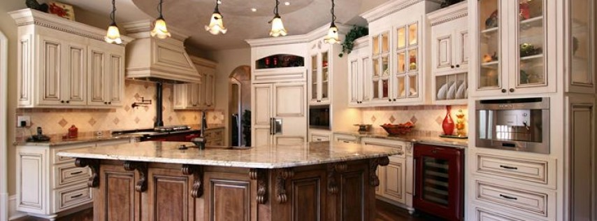 Highland Cabinets Shopping Alamosa Alamosa