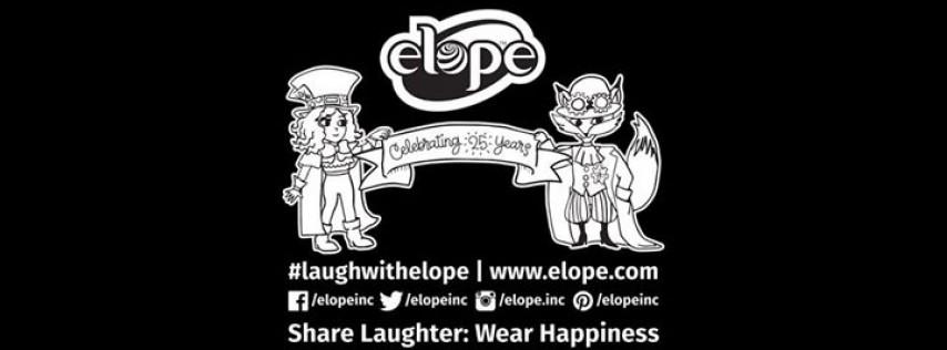 Elope Inc