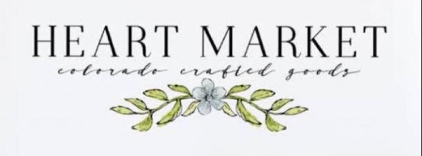 heArt Market