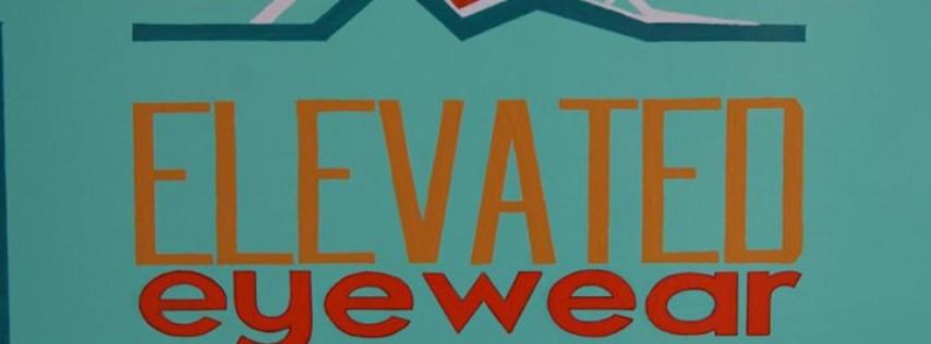 Elevated Eyewear
