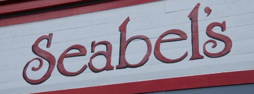 Seabels