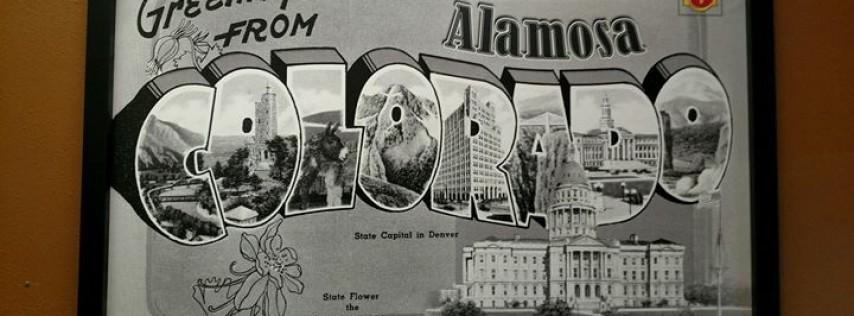 Super 8 Alamosa
