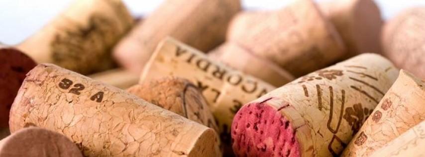 Great Arrow Wine & Liquor