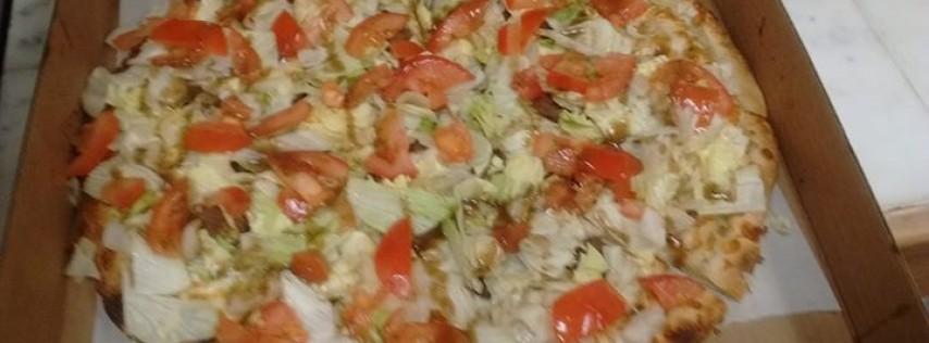 Bambino's Pizzeria and Italian Cuisine
