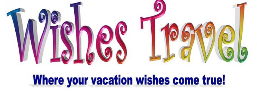 Wishes Travel