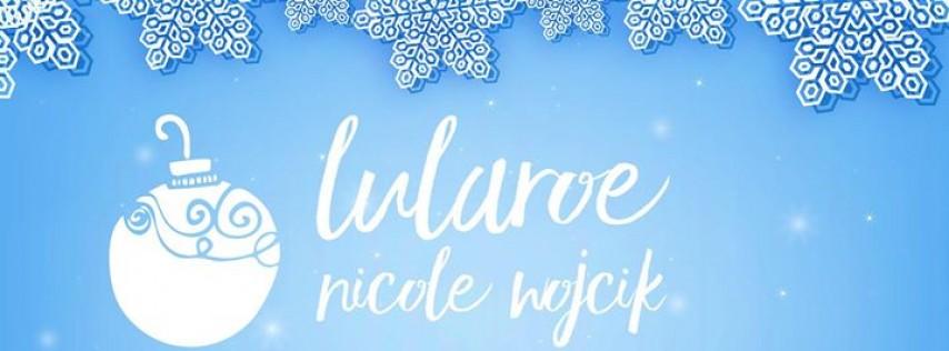 Lularoe Nicole Wojcik
