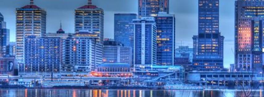 Luke & Kristin Andrews - Greater Louisville Homes