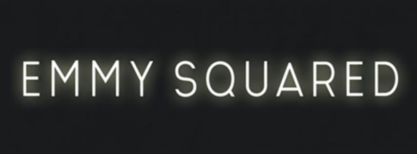 Emmy Squared