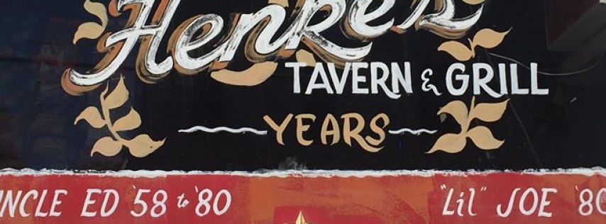 Henkes Tavern & Grill