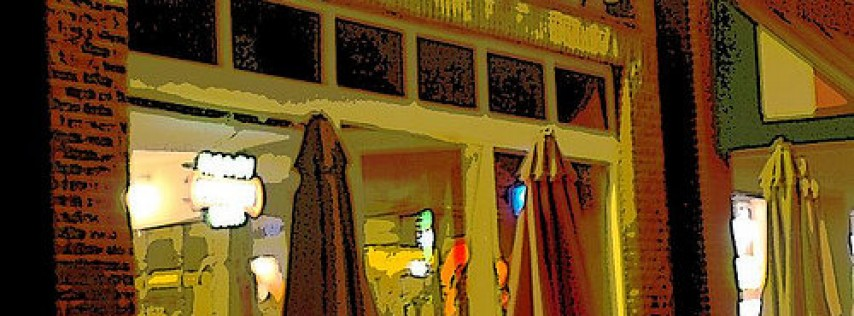 Lou Boccardi's Italian Restaurant