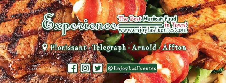 Las Fuentes Mexican Restaurants