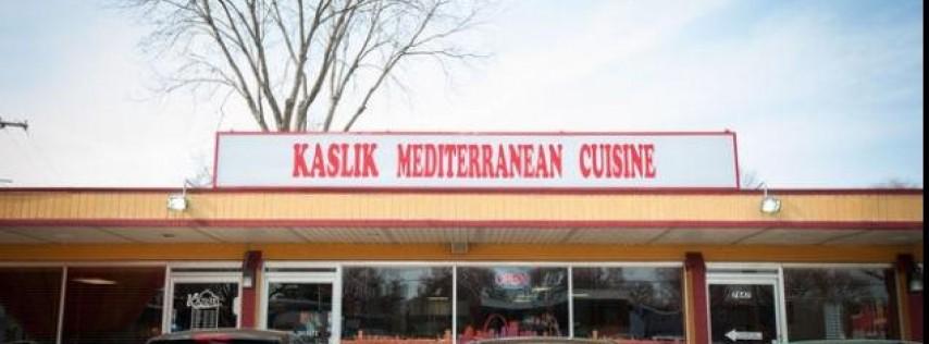 Kaslik Restaurant