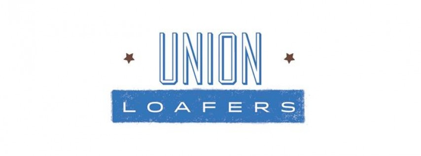 Union Loafers Cafe and Bread Bakery