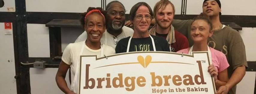 Bridge Bread