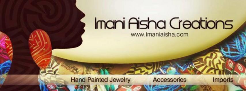Imani Aisha Creations