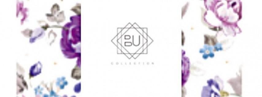 B.U.Collection