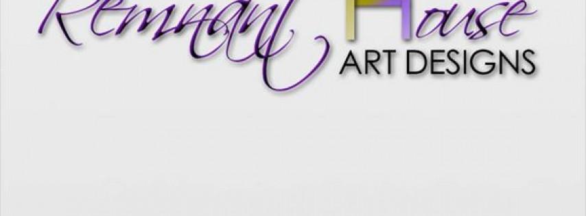 Remnant ART Designs