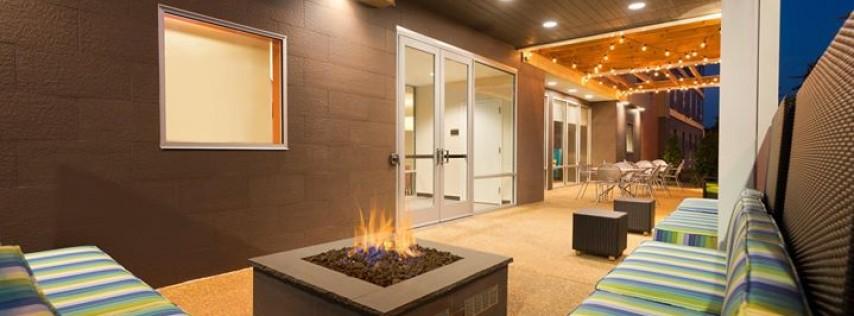 Home2 Suites by Hilton St. Louis/Forest Park