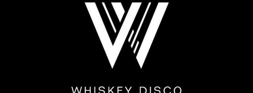 The Whiskey Disco