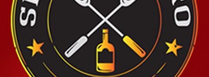 Sicaro's Bistro & Bar