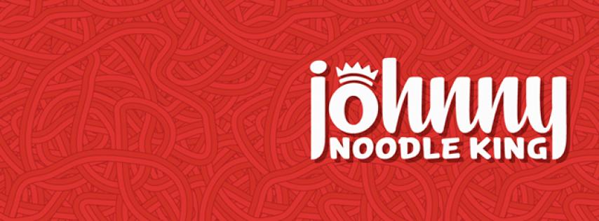 Johnny Noodle King