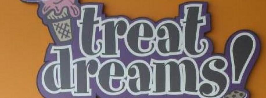 Treat Dreams Midtown