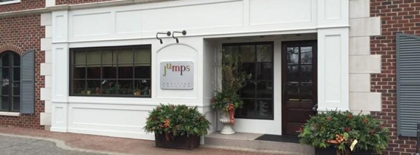Jumps Restaurant