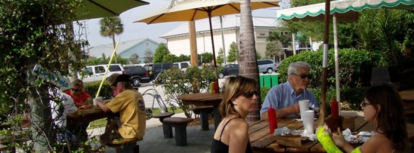 Food Truck Restaurants In Treasure Coast Fl 772area Com