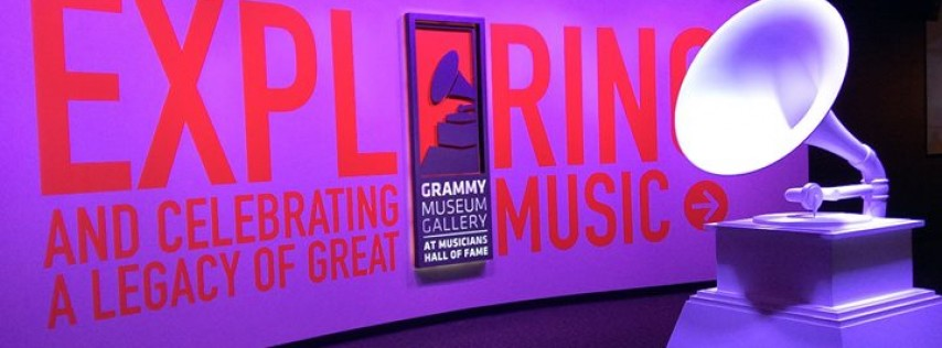 The Musicians Hall of Fame and Museum