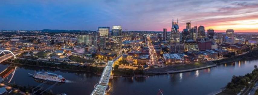 Hilton Garden Inn - Nashville/ Vanderbilt
