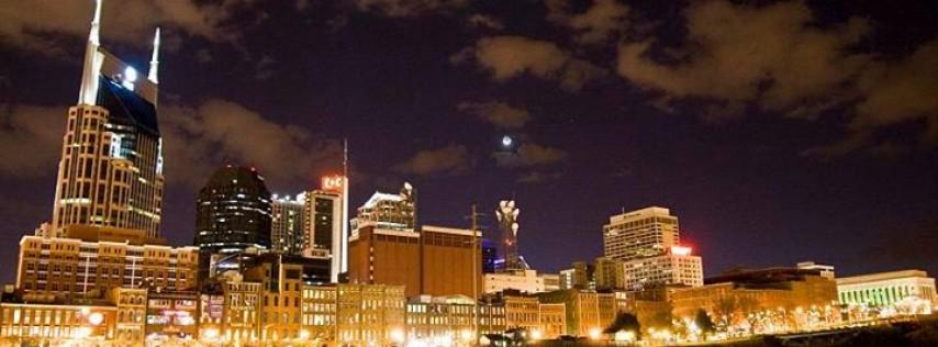 Elliott Rushing - Nashville Real Estate & Homes